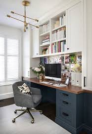 284 best office space home images on pinterest office spaces