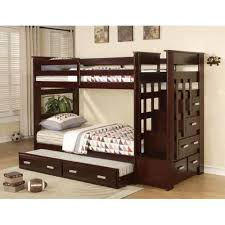 Bunk Beds Manufacturers Wooden Bunk Bed Suppliers Manufacturers Traders In India