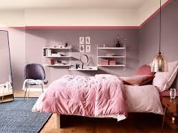 Farbe Stimmung Schlafzimmer Rheinfaktor Detail