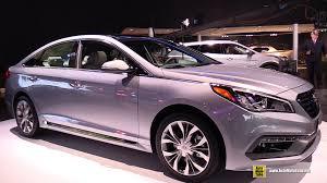 hyundai sonata sport 2013 hyundai sonata 2 0 t limited 2018 2019 car release and reviews