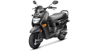 honda cbr bike price and mileage bike models bike latest photos bike reviews specification bike