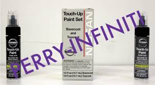 v products infiniti nissan touch up paint infiniti scene qx