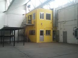 cerco capannone in vendita vendita capannoni industriali monza brianza cerco capannone