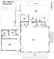 help us build jacksonville community center