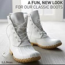 s bean boots sale l l bean white ll bean boots l l bean boots tex duck from