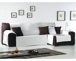 plaid noir pour canapé canape plaid noir pour canape plaid pour canape cuir noir