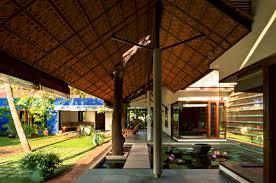 bellad house khosla associates u2013 architecture interiors