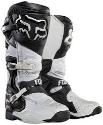 cheapest motocross gear enjoy the discount and shopping in fox motocross boots online shop