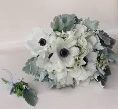 Wedding Flowers Houston Tnt Events Flowers And Decorations Weddings In Houston