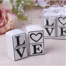 wedding gift online salt pepper set wedding gift online salt pepper set wedding gift