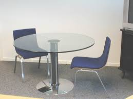 lunch tables for sale inspiration ideas lunch room chairs with cafeteria tables and chairs