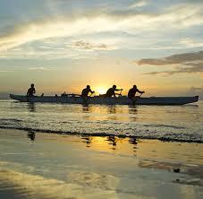 Tahiti Tourisme Visit Tahiti Bora Bora Moorea & More