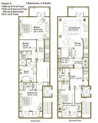 2 unit apartment building plans 796c86684b2706a5bbe599178b80619f plan 83117dc 3 story 12 unit