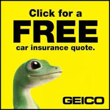 Geico Estimate Car Insurance by Geico Motorcycle Pavilion