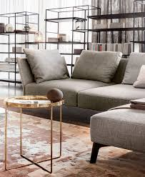 coffee table decorations hall contemporary with art chair living room trends designs and ideas 2018 2019 interiorzine