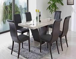 dining room table modern gkdes com
