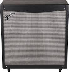guitar speaker cabinets fender mustang v 412 guitar speaker cabinet long mcquade musical