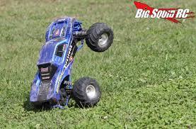 power wheels bigfoot monster truck bigfoot monster truck power wheels u2013 atamu