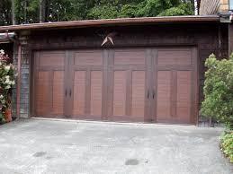 garage doors kitsap garage door bremerton wadale co wakitsap 32 full size of garage doors kitsap garage door bremerton wadale co wakitsap fascinating kitsap garage