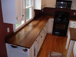 standard plank wood countertops by brooks custom standard plank wood countertops
