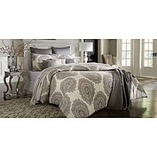 Full Size Comforter Sets On Sale Cannon Comforters Sears