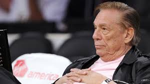 Hit The Floor Raquel - 20 worst owners in sports history james dolan u0027s spot is safe