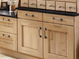 Kitchen Cabinet Doors Made To Measure Kitchen Cabinet Doors Made To Measure Gallery Doors Design Ideas