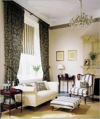 decoration maison bourgeoise beautiful photos decoration maison pictures amazing house design