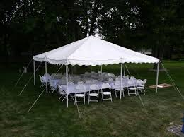 canopy rentals tent 20x20 white canopy rentals waynesboro va where to rent tent