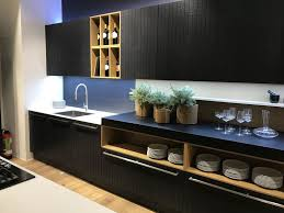 modern cabinet design for kitchen all the cool characteristics of modern kitchen cabinets