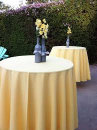 yellow u0026 grey gender reveal party ideas photo 15 of 34 catch