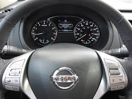 pink nissan altima new altima for sale in orlando fl reed nissan