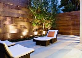 home outdoor decorating ideas outdoor home decor ideas for good outdoor decorating ideas outdoor