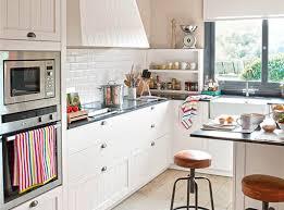 la cuisine en espagnol vocabulaire de la maison et des meubles en espagnol