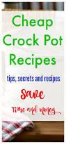 thanksgiving crock pot recipes 177 best crock pot recipes to try images on pinterest crockpot