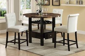 dining sets ramirez furniture