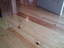 refinishing floors pine what poly to use help hardwood