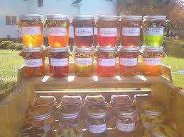 backyard jams and jellies makes its name in delaware delmarvalife