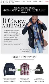 j crew black friday 2017 sale deals cyber week 2017 page 2