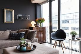 What Is An Accent Wall 10 Common Color Mistakes You Should Stop Making Apartment Therapy