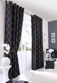 Dunelm Curtains Eyelet 11 Best Curtains Images On Pinterest Curtains Master Bedroom