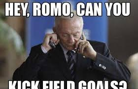 Cowboys Win Meme - memes have fun with cowboys blowout win over 49ers 国际 蛋蛋赞
