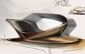 Diploma In Interior Design by Diploma In Interior Designing In Chandigarh Iifd