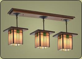 light fixture stylish and also attractive light fixtures regarding your home