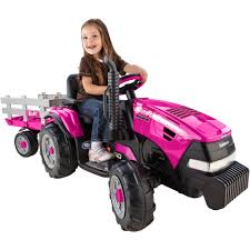 barbie jeep power wheels 90s 12 volt battery powered ride on toys