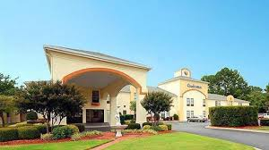 Comfort Inn Goldsboro Nc Hotel Comfort Inn Winterville Nc 2 United States From Us