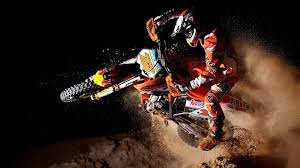 freestyle motocross riders freestyle motocross wallpaper android apps on google play