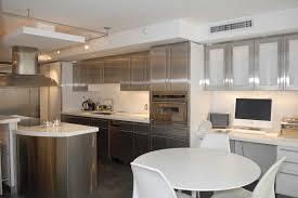 kitchen amazing kitchen remodel vintage metal cabinets