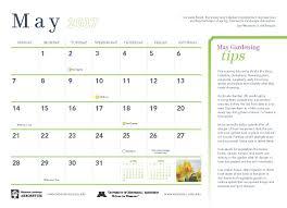 Vegetable Garden Planting Calendar by 2017 Minnesota Gardening Calendar Available Yard And Garden News