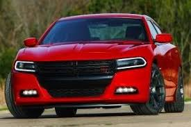dodge charger for sale in atlanta used dodge charger for sale in atlanta ga edmunds